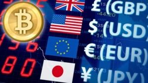bitcoin investir bourse